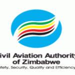Civil Aviation Authority of Zimbabwe