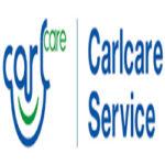 Carlcare service