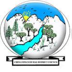 Chimanimani Rural District Council