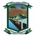 Chirundu District Council