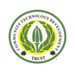 Community Technology Development Organisation
