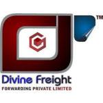 Divine Freight