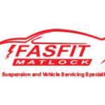 Fasfit Matlock