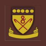 Goromonzi High School
