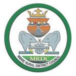 Guruve Rural District Council