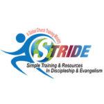 Stride International