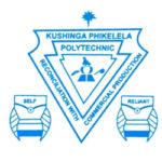 Kushinga Phikelela Polytechnic