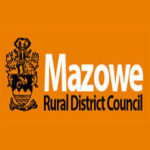 Mazowe Rural District