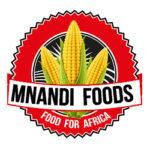 Mnandi Foods
