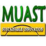 Marondera University Of Agricultural Sciences And Technology (MUAST)