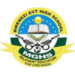 Mwenezi High School
