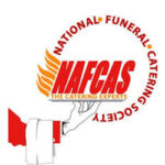 National Funeral Catering Society