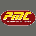 PMC Tours