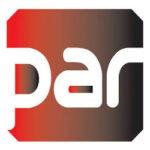 Par Advertising and Design