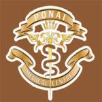 Ponai Medical Centre