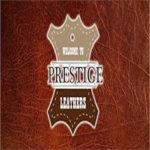 Prestige Leather