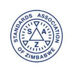 Standards Association of Zimbabwe