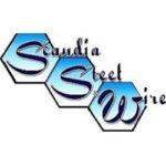 Scandia Steel & Wire