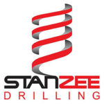 Stanzee Drilling