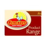 Sun Crest