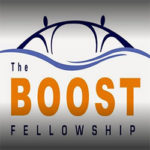 The Boost Fellowship