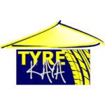 Tyre Kaya