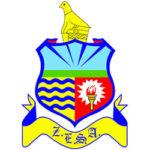ZESA Holdings