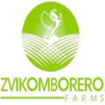 Zvikomborero Farm