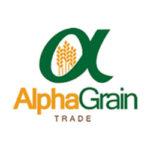 Alpha Grain Millers