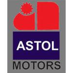 Astol Motors