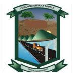 Chirundu Local Board