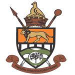 Chitungwiza Municipality