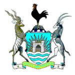 Mutare City Council