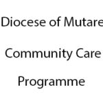 Diocese of Mutare Community Care Programme
