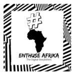Enthuse Afrika