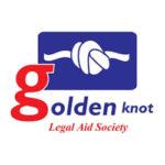 Golden Knot Legal