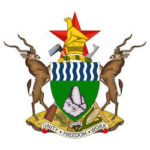 Ministry of Information, Publicity & Broadcasting Services