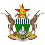Pfura Rural Distrinct Council