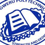 Gweru Polytechnic
