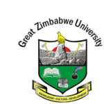 Great Zimbabwe University