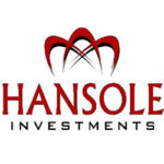 Hansol Investments
