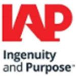 IAP Worldwide Services