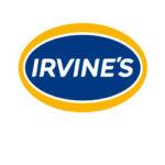 Irvine's Group