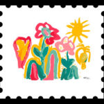 The Elizabeth Glaser Pediatric AIDS Foundation