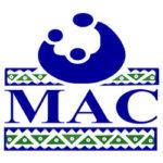 Matabeleland AIDS Council
