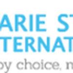Marie Stopes International