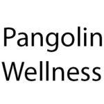 Pangolin Wellness