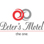 Peters Motel