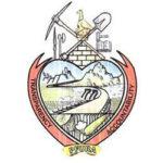 Pfura Rural Distnct Council.