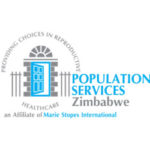 Population Services Zimbabwe